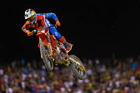 ama motocross membership the ama congratulates ryan dungey on successful career