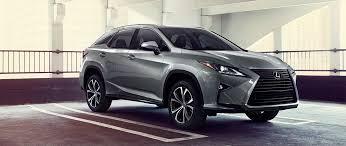lexus rx 200t hk lexus cargym com