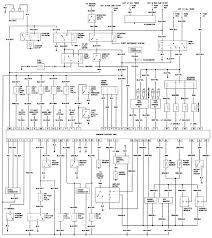 wiring diagrams ac unit wiring diagram air conditioning diagram