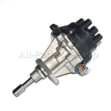 nissan pathfinder z24 engine online get cheap nissan distributor aliexpress com alibaba group
