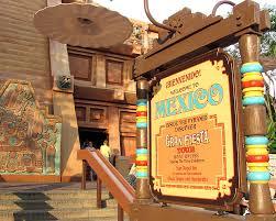 Disney World Souvenirs Mexico Disney World Resort Disney World Vacation Resorts In