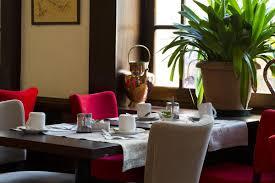 breakfast boutique hotel strasbourg best western monopole