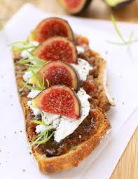 Recipes For A Dinner Party - easy appetizer recipes for dinner party food easy recipes