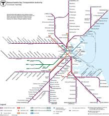 Marta Train Map Dallas Train Map Missouri On Map Gulf Shores Alabama Map