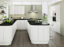 kitchen grey and white kitchen design ideas trendy kitchen