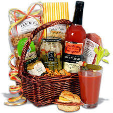 What To Put In A Wine Basket 1000 Images About Baskets To Make On Pinterest