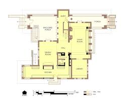 king of the hill house floor plan plans 1229px hills decaro first