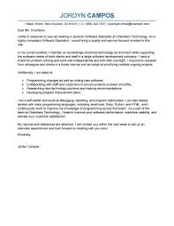 resume electrical resume sample awesome communications resume