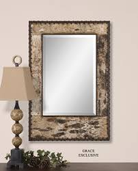 mirror mirror on the wall kandrac u0026 kole interior designs