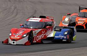 deltawing dwc13 racecar engineering