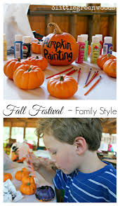 Halloween Block Party Ideas by Best 25 Fall Festival Party Ideas On Pinterest Fall Festival