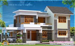 kerala home design and floor plans elegant home in 1850 square