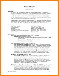 Warehouse Picker Resume 7 Warehouse Associate Resume Authorize Letter