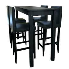 ensemble electromenager cuisine ensemble cuisine pas cher table bar haute cuisine pas cher ensemble