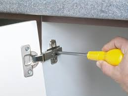 cabinet replacing kitchen cabinet hinges replacing cabinet door