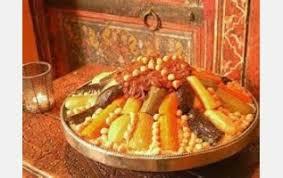 donner des cours de cuisine donner des cours de la cuisine marocaine par maryam9 cours de