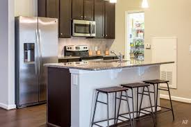 1 bedroom apartments for rent in columbia sc columbia furnished apartments short term corporate apartments in