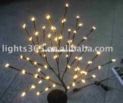 led light tree branches decorative tree lights my web value