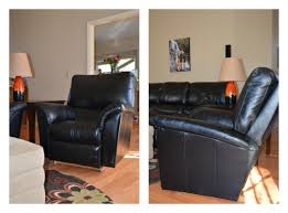 Lazy Boy Reclining Sofa And Loveseat La Z Boy Recliners And La Z Boy Furniture Review