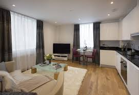 Inspired Homes Rutland House Epsom Surrey First Time Buyer Affordable Flats