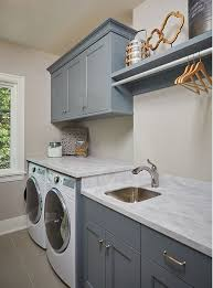Cabinet Laundry Room Best 25 Laundry Room Cabinets Ideas On Pinterest Laundry Room