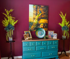 peacock home decor to create elegant feeling house simphome com peacock home decor furniture 2