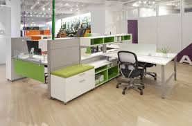 modern office desks how modern office furniture should be selected yonohomedesign com