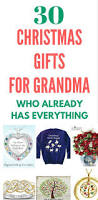 christmas gift ideas for husband who has everything best kitchen