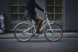 Does Ikea Have Sales Ikea U0027s Flatpacked Chainless Bicycle Now For Sale In U S Core77