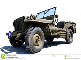 desert military jeep us army jeep stock image image of auto automobile flag 3054115