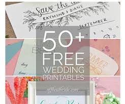 printable wedding planner wedding planning for the firefighter