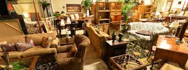 consign it home interiors upscale furniture and accessories consignment consigndesign of