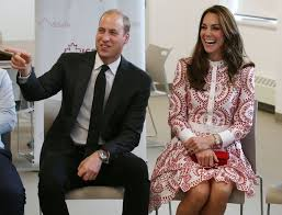 canada royal tour 2016 recap prince william and kate middleton