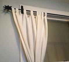 Curtain Brackets Home Depot Curtain Brackets Passing Curtain Brackets Passing Curtain Rings