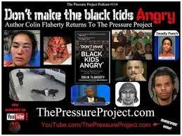Nsa Meme - unique nsa meme the pressure project podcast 114 don t make the