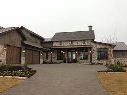 Twin Home Plans 28 House Plans 2016 3d Front Elevation Com Beautiful