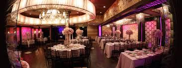 Venues In Los Angeles De Luxe Banquet Hall Los Angeles Wedding Venue U0026 Reception Hall