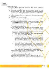 panduan beasiswa afirmasi 1