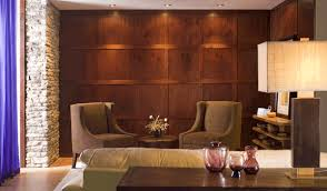 Wood Interior Wall Paneling Wood Paneling Bead Board American Pacific