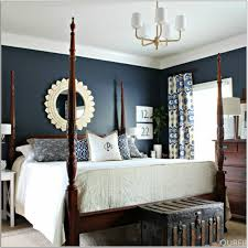 bedroom ideas awesome bedrooms with blue walls best rooms