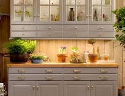 alluring illustration of cabinet installation cost in los angeles