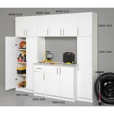Kitchen Cabinet Organizers Home Depot by Furniture Exciting Laundry Room Cabinets Home Depot For Great