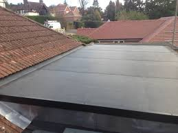 White Roofing Birmingham by Image Result For High Ridge Roof Meets Low Flat Roof Ideas For