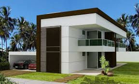home design concepts ultra modern villas design concept ideas new villa designs
