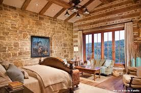 mur de chambre en bois mur en bois de palette with montagne chambre décoration de la