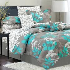 Beachy Bed Sets Coastal Comforter Sets Beachy Bedding Nautical King Size