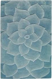 Sculptured Area Rugs 21 Best Round Rugs Images On Pinterest Round Rugs Area Rugs And