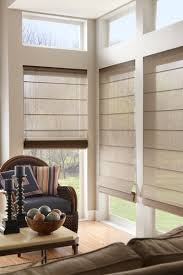 shutters drapes and roller blinds frisco the shade shack