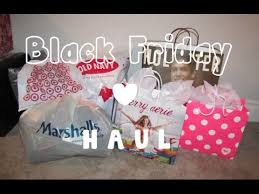 black friday haul s secret aerie hollister navy