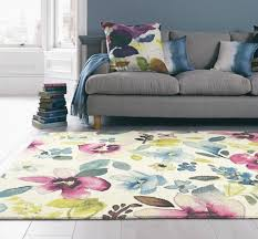 Modern Rugs Uk Win 200 To Spend At Modern Rugs With Home Mag Dear Designer